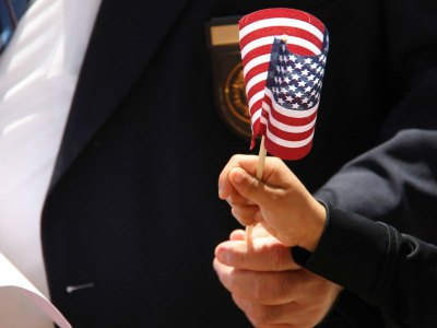 Service, sacrifice and honor: Veterans Day 2017