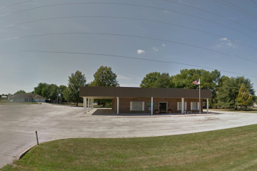 Funeral Homes In Cass County Mo Funeral Zone