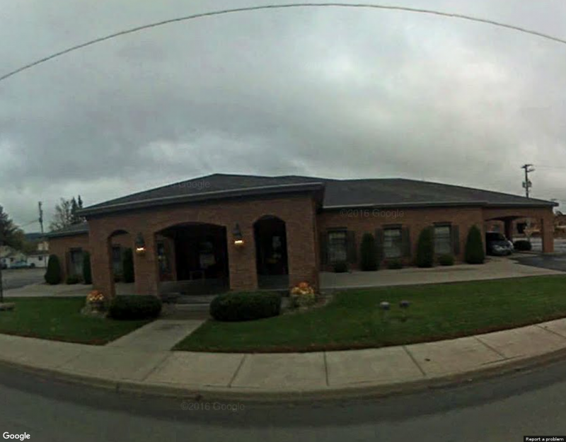 Jacobs Funeral Homes Iron Mountain Mi