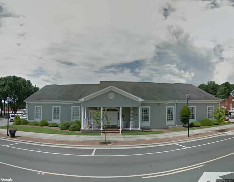 Kirksey Funeral Home