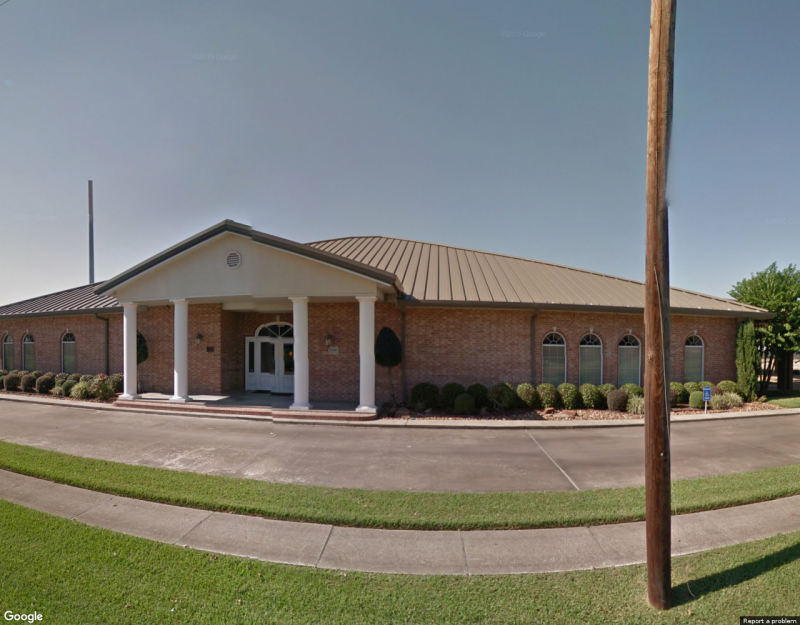 Funeral Homes In League City Texasa