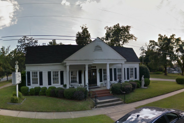 Strong Funeral Home Moultrie Ga