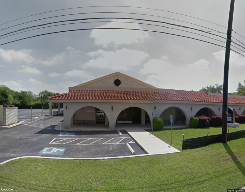 Dellcrest Funeral Home Funeral Home - San Antonio Funeral ...