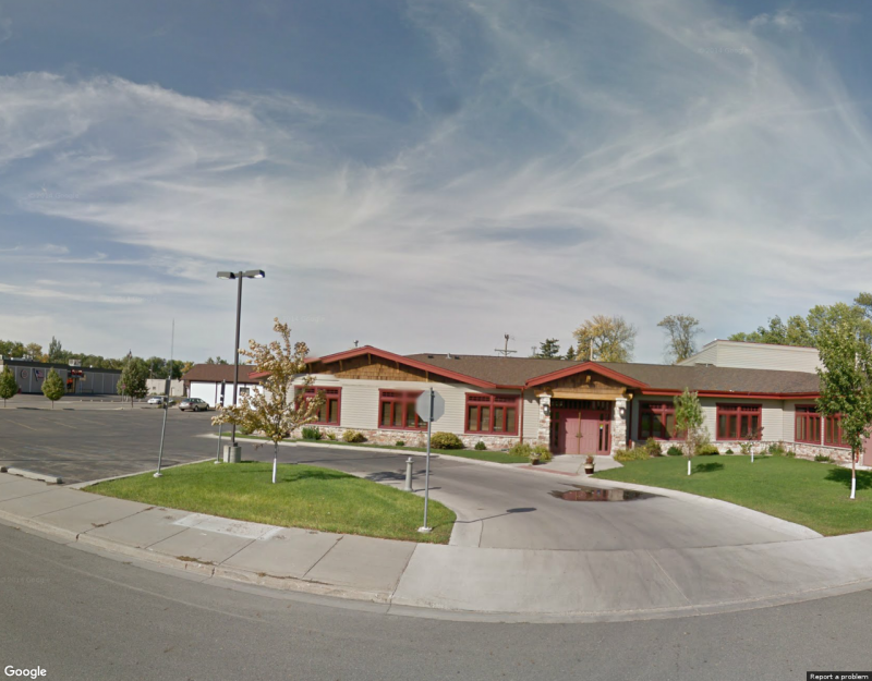 West funeral home west fargo nd funeral zone for Nd home builders