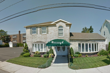 Funeral Homes In South Brunswick Nj
