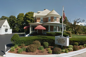 Funeral Homes In Rhode Island Ri Funeral Zone