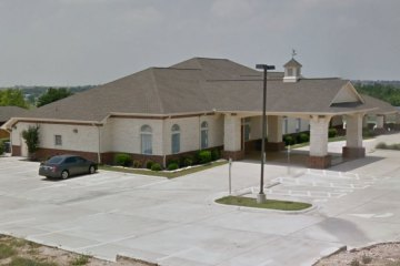 Beck Funeral Home In Austin Tx
