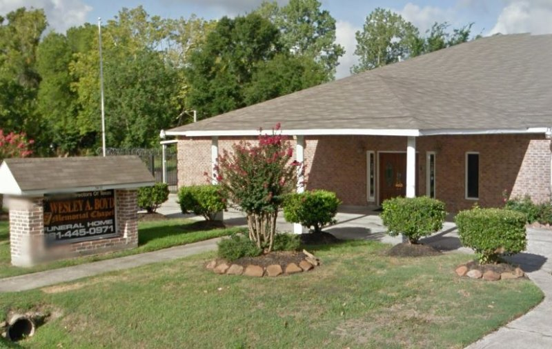 Kashmere Gardens Funeral Home Houston Texas Home Review