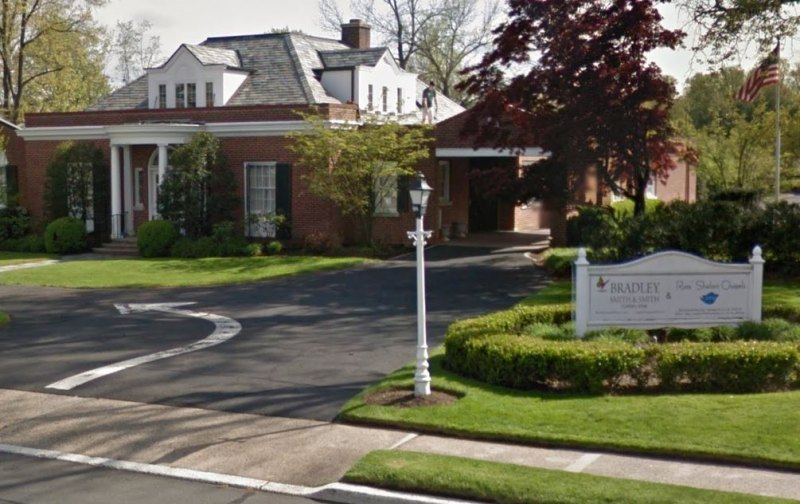 Galante Funeral Home In Caldwell Nj