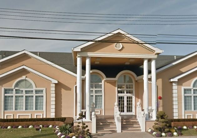 Colonial Funeral Home Staten Island Ny