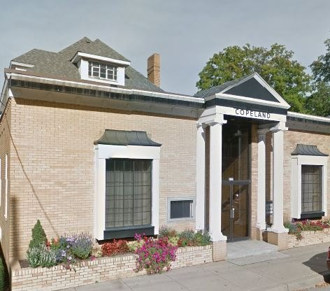Funeral Homes New Paltz Ny