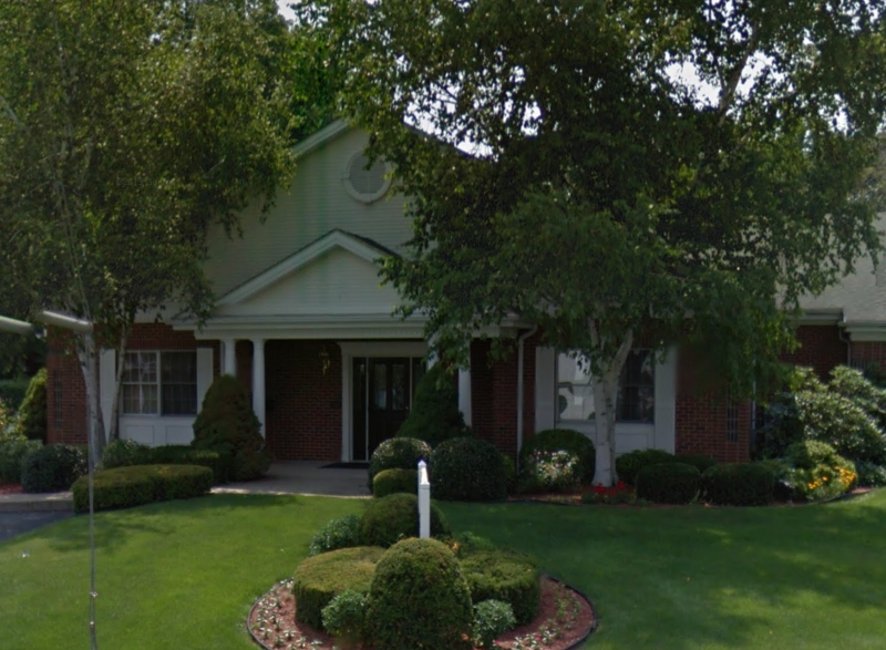 New Britain Funeral Home Connecticut