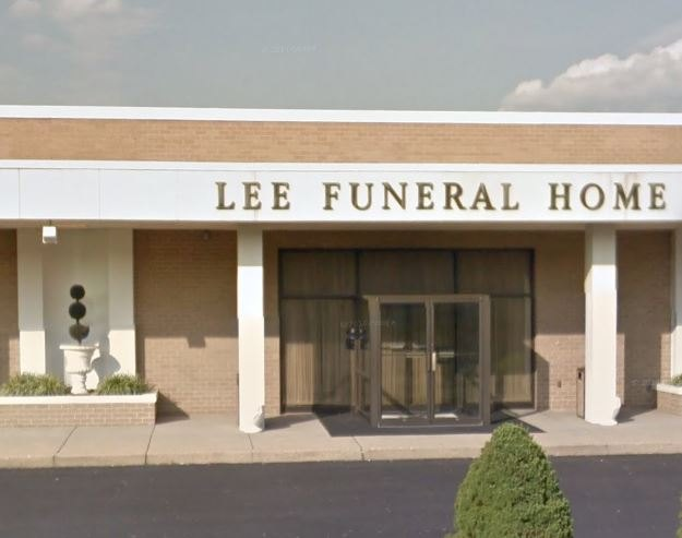 Prince County Funeral Homes