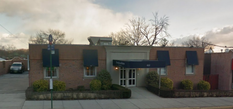 Riverdale On Hudson Funeral Home Bronx Ny