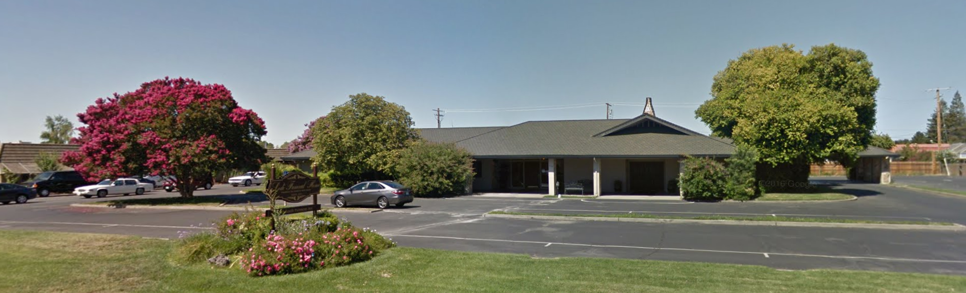 Salas Saml D Lodi Funeral Home, Lodi, Ca  Funeral Zone. Flatbush Development Corporation. Dr Baronne Lafayette La New England Insurance. Advertisement Templates Free Dui St Louis. Sr22 Insurance Virginia Crm For Manufacturing. Medical Associates Of Davie Schools For Lpn. Society Of Clinical Psychology. Richmond Heating And Air Conditioning. How Can I Create A Social Networking Site