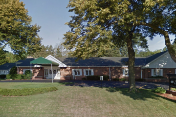 Funeral Homes In Waukesha Wi