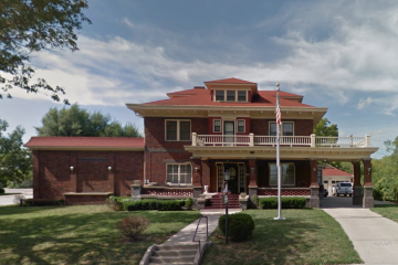 Funeral Homes In Raymore Mo