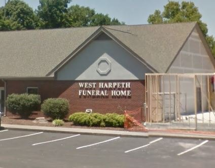 West harpeth funeral home crematory nashville tn for West tn home builders
