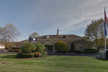 Fairdale Funeral Home