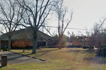 Johnson Quimby Funeral Home In Atmore Alabama