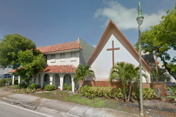 Funeral Homes In Palm Beach County Florida