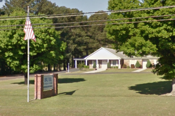 Funeral Homes In Grant County Ar Funeral Zone