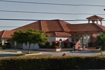 hodges funeral home at naples memorial gardens - Hodges Funeral Home At Naples Memorial Gardens