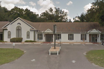 Dobies Funeral Home New Port Richey