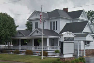 Parker Reedy Funeral Home