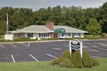 Miles Funeral Home Sterling