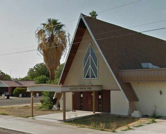 Safford Funeral Home Avie Home
