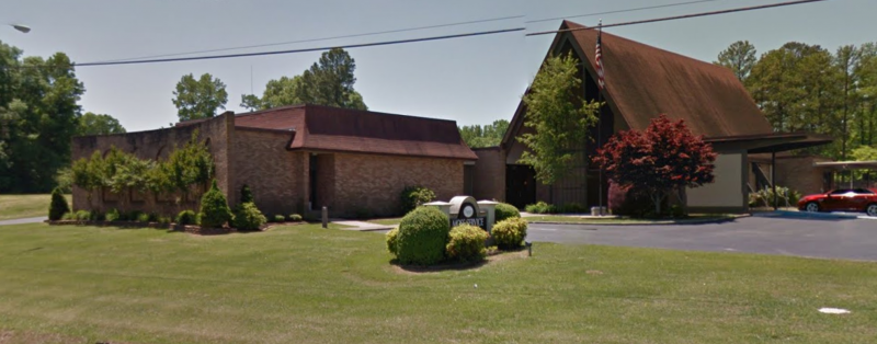 Www Cullman Heritage Funeral Home