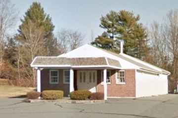 Mayhew Funeral Home Plymouth New Hampshire