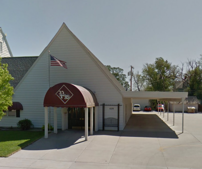 Price Sons Funeral Home Garden City Ks Funeral Zone