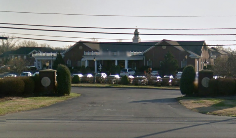 Ratterman Brothers Funeral Home Louisville Ky