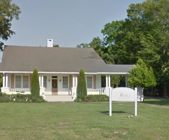 Funeral homes in moss point ms avie home for Home builders in south mississippi