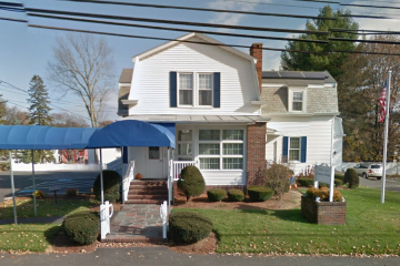 Funeral Homes Southborough Ma