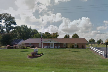Funeral Homes In Okaloosa County Fl Funeral Zone