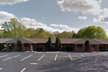 Foothills Funeral Home In Maryville Tn