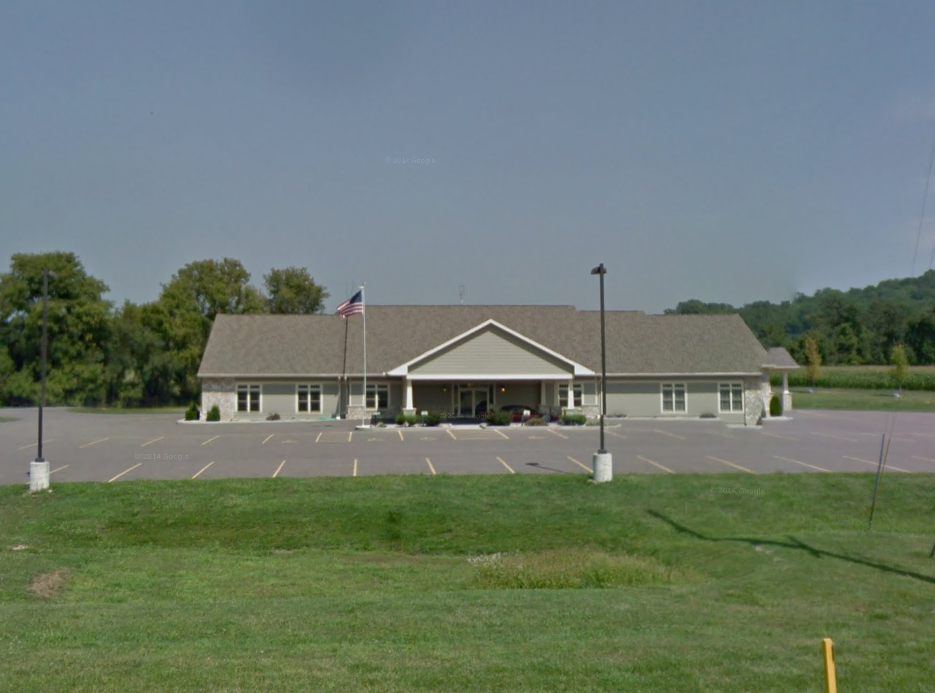 richland center dating site Weekly eblast please click on the link to see up-to-date information on events going on at richland a connected family is a successful family.
