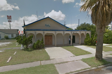 Funeral Homes In Nueces County Tx Funeral Zone