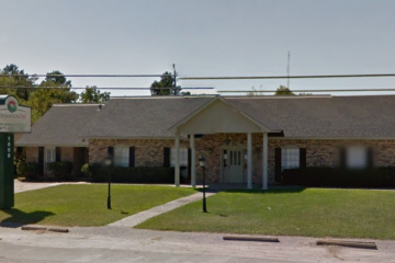 Funeral Homes In Texas Texas Funeral Zone Us