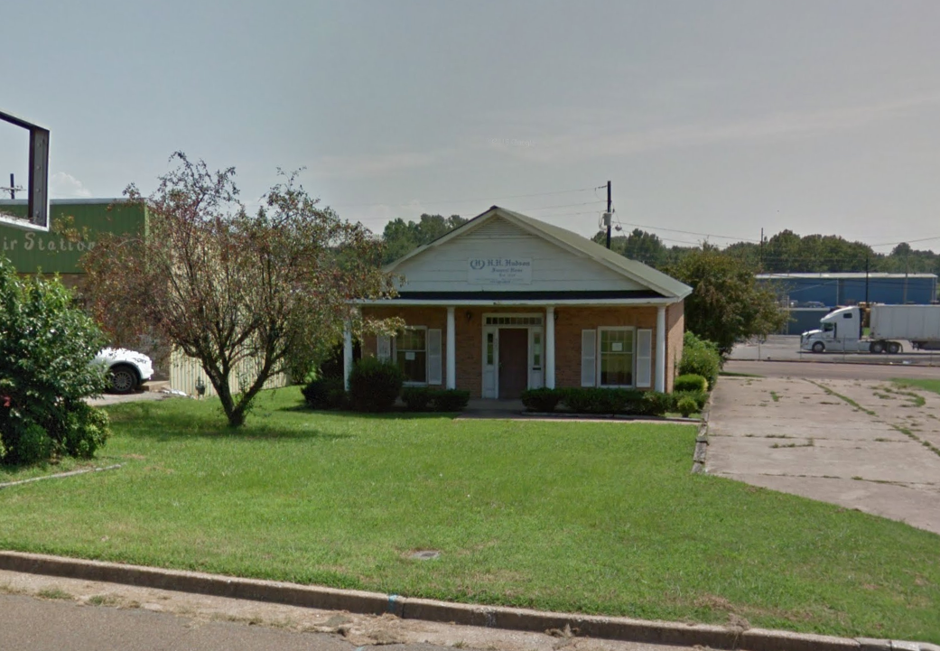 hudson funeral home hudson h h funeral home dyersburg tn funeral zone 229