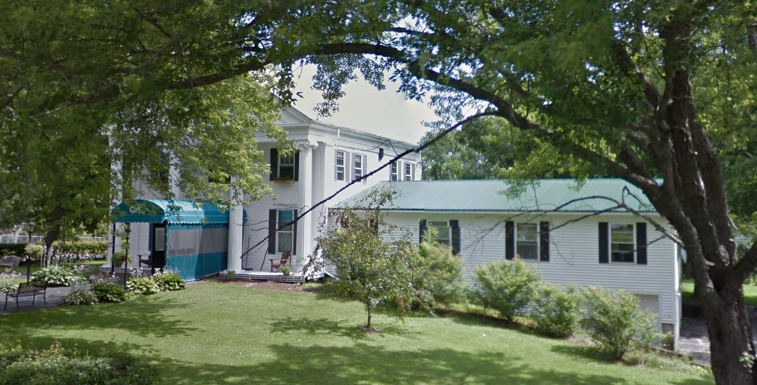 funeral homes in richmond sagadahoc county me funeral zone