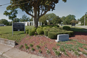 Shives Funeral Home Sc