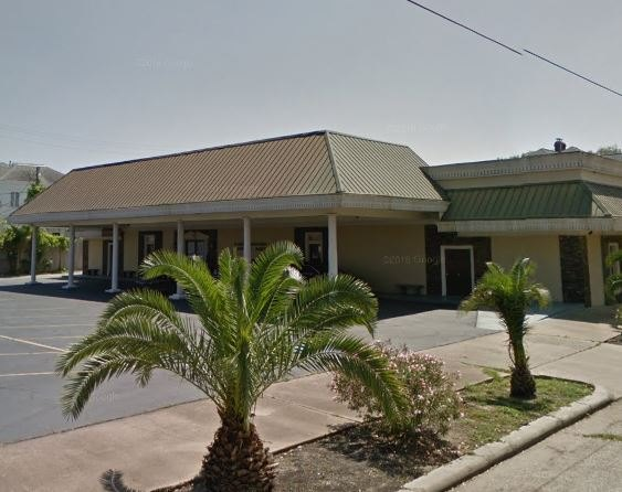 Carnes brothers funeral home galveston tx funeral zone for Galveston home builders