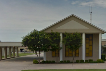 Funeral homes in lawton comanche county ok funeral zone for Home builders in lawton ok