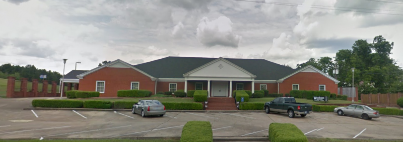 Westhaven Memorial Funeral Home Jackson Ms Funeral Zone