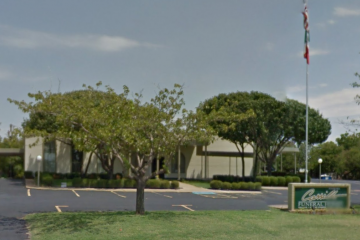 Funeral Homes In Grand Prairie Dallas County Tx Funeral Zone