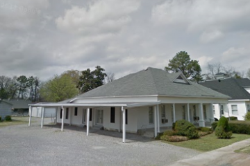 Funeral homes in tallahatchie county ms funeral zone for Home builders in south mississippi